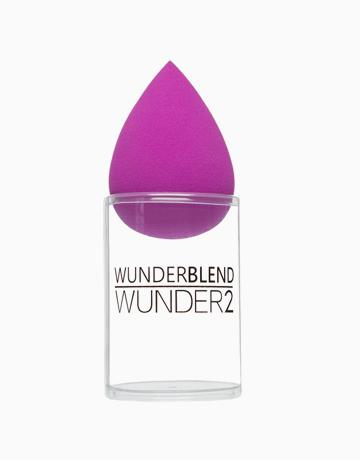 Wunderblend by Wunder2