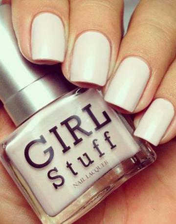 Sophia Nail Polish by Girlstuff