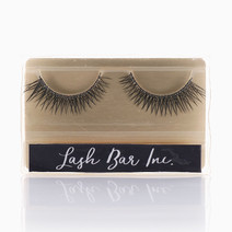 Penelope Lashes by Lash Bar Inc.