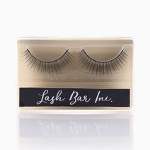 Emma Lashes by Lash Bar Inc.