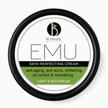 Emu skin perfecting cream