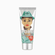 The Porefessional: Matte Rescue Mini by Benefit
