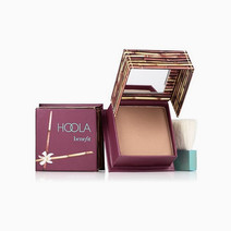 Hoola Box o' Powder Mini by Benefit