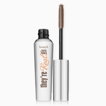 They're Real! Tinted Primer by Benefit