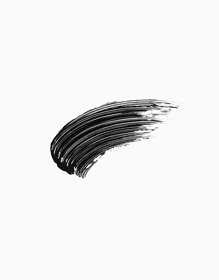 Roller Lash Mascara Mini by Benefit
