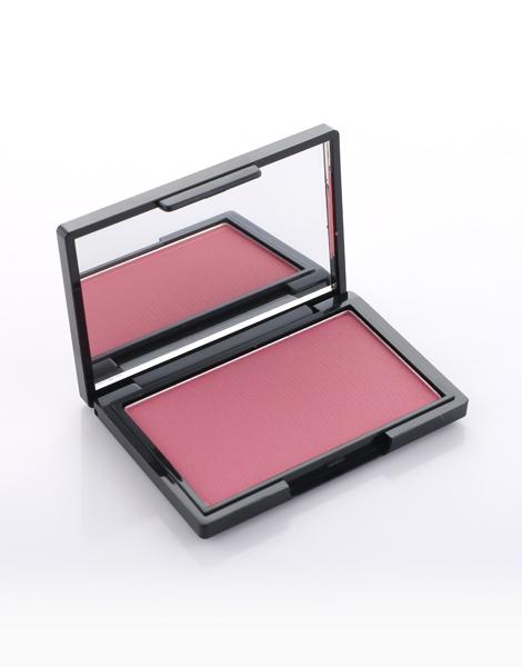 Sweet Cheeks HD Cheek Color by Pink Sugar | Florence