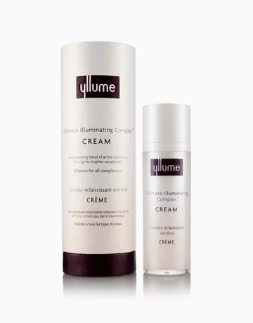 Yllume Cream by Yllume