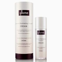Yllume cream