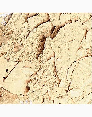 Loose Mineral Foundation Refill by Ellana Mineral Cosmetics   French Vanilla
