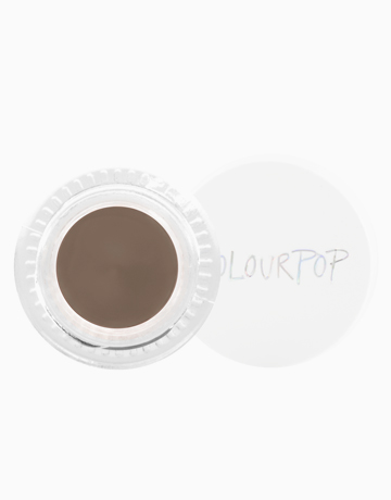 Brow Colour by ColourPop | Dope Taupe