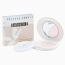 Naturactor pressed powder   430