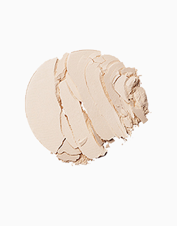 Skin Fit Powder Pact by Pony Effect   Fair