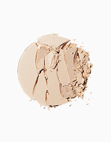 Skin Fit Powder Pact by Pony Effect   Natural Ivory