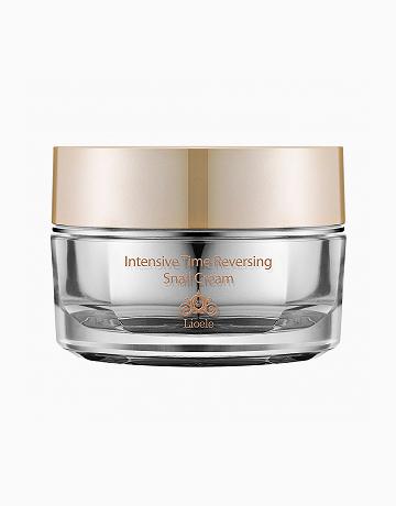Intensive Time Reversing Snail Cream by Lioele
