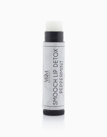 Smooch Lip Detox with SPF15 by V&M Naturals