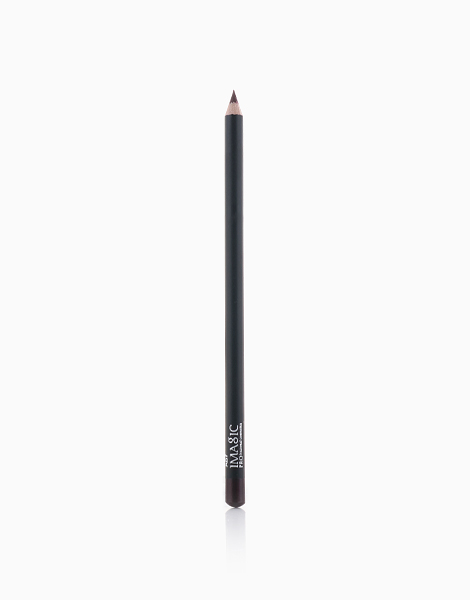 Lip Kohl by Imagic | 13 Deep Wine