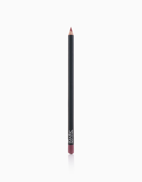 Lip Kohl by Imagic | 22 Nude Pink