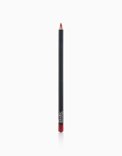 Lip Kohl by Imagic | 20 True Red