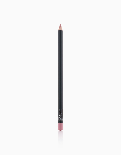 Lip Kohl by Imagic | 15 Pretty Pink