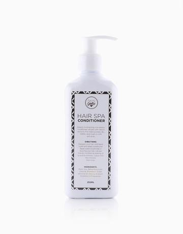 Hair Spa Conditioner by Skin Genie
