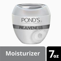Rejuveness Anti-Wrinkle Cream by Pond's