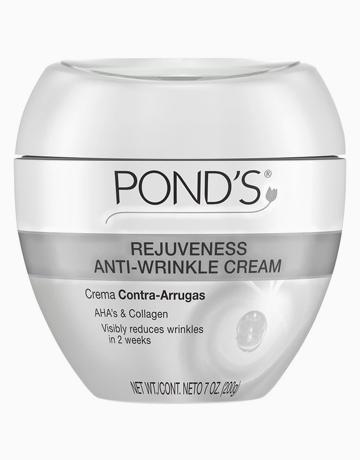 Pond's Moisturizer Rejuveness Anti-Wrinkle Cream by Pond's