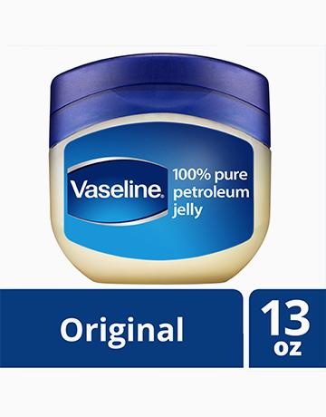 Vaseline Petroleum Jelly Original 13oz by Vaseline
