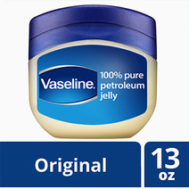 Petroleum Jelly Original 13oz by Vaseline