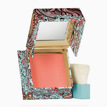 Benefit galifornia mini