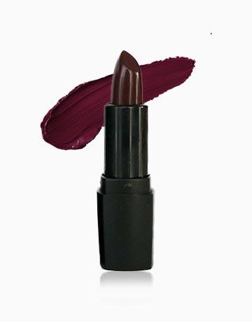 Lip Nourishing Lipstick in Creamy Matte Finish by Prettify | Feisty