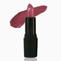 Lip Nourishing Lipstick in Creamy Matte Finish by Prettify