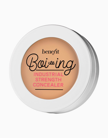 Boi-ing Industrial Strength Concealer by Benefit | 03