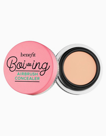 AirBrush Concealer by Benefit