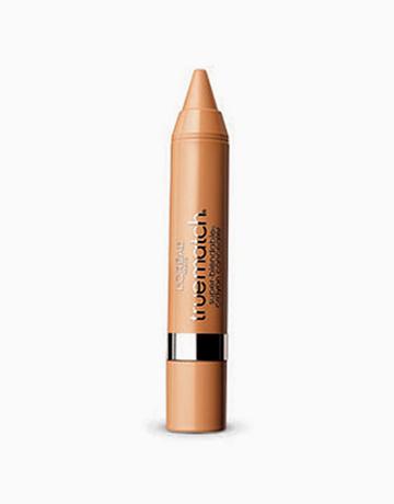 True Match Super Blendable Crayon Concealer by L'Oréal Paris   W-6-7-8