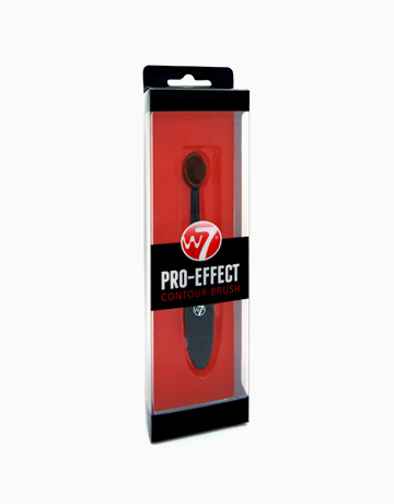Pro-Effect Contour Brush by W7