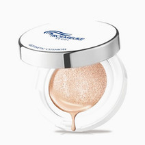 Troiareuke seoul aesthetic cushion 13g