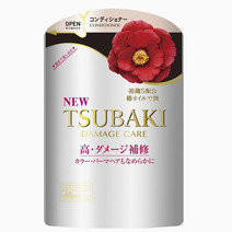 Tsubaki Conditioner Refill by Shiseido