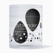 Micro Mini Pro 2 Black Set by Beauty Blender