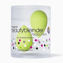 Micro.Mini Blenders by Beauty Blender