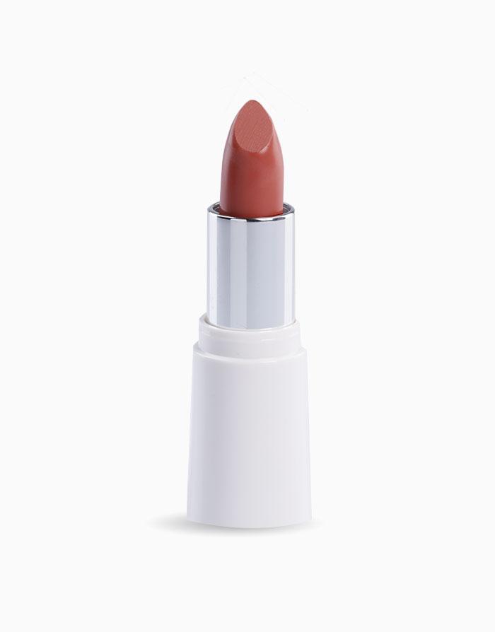 Nicole Creamy Matte Lipstick by Nicole Cosmetics | Hypnotize