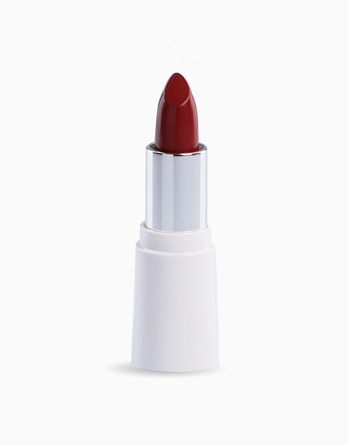 Nicole Creamy Matte Lipstick by Nicole Cosmetics | Satisfaction