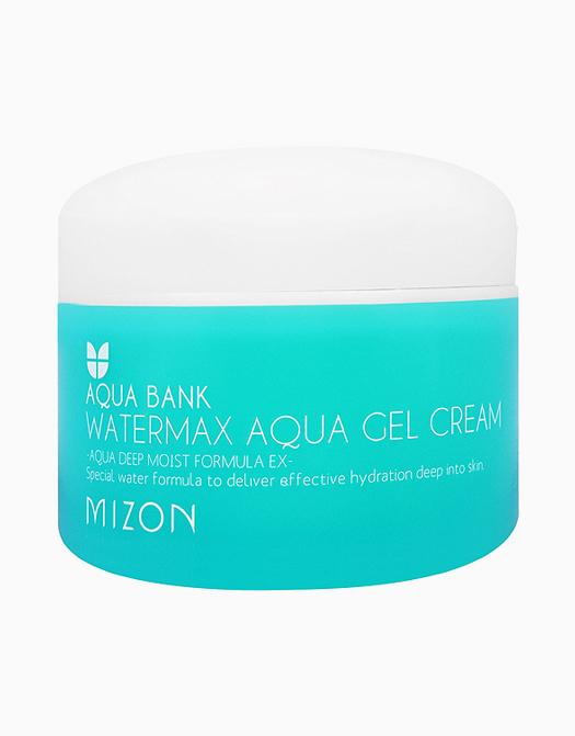 Aqua Water Gel Cream by Mizon