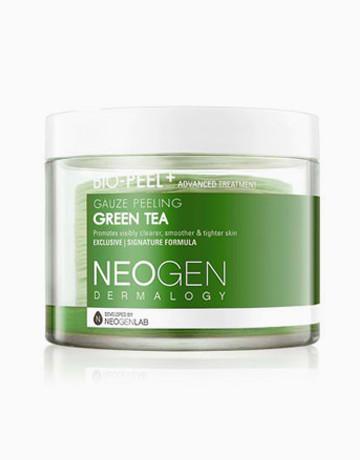 Bio-Peel Gauze Peeling Green Tea by Neogen