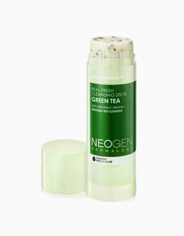 Real Fresh Cleansing Stick by Neogen