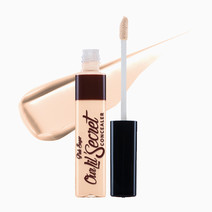 Concealer With Applicator by Pink Sugar