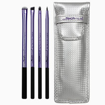 Limited Edition Eyelining Set by Real Techniques