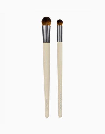 Ultimate Shade Duo [1603] by Ecotools