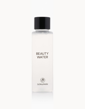 Beauty Water (60ml) by Son & Park