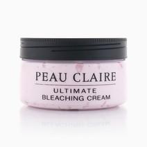 Ultimate Bleaching Cream by Pink Beautiq International