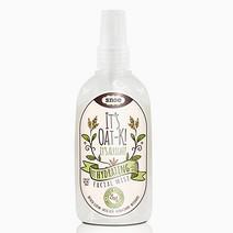 Hydrating Facial Mist 3-in-1 by Snoe Beauty